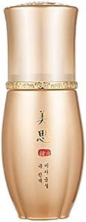 Missha, Geum Sul Essence, 40 ml