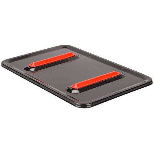 tabla de planchar vapor de la marca Iron