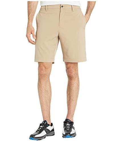 Men's Short 9 Inch Inseam