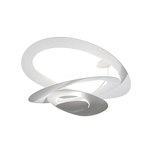 Artemide Pirce Mini Plafonnier LED