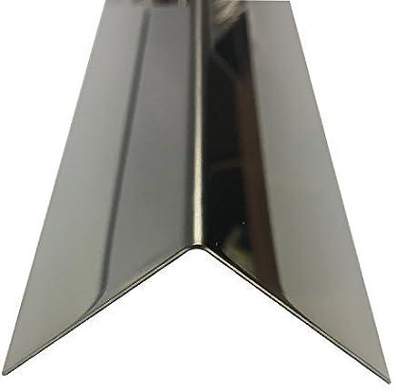 1307 karminrot Alu Aluminium Jalousie Jalousien 150cm Höhe