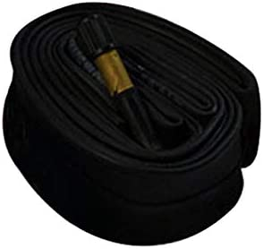 Max 80% OFF LXRZLS Bicycle Inner Tube Tyres Interior Ranking TOP19 Road Tire MTB Bike