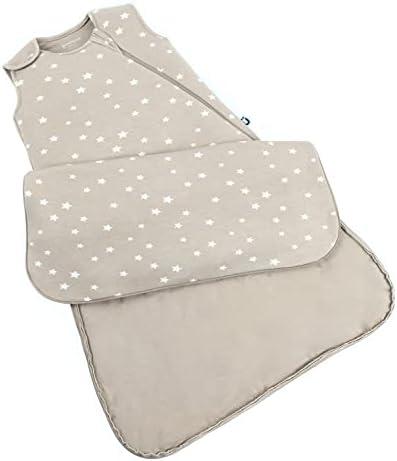 Top 10 Best baby winter sleep sack Reviews