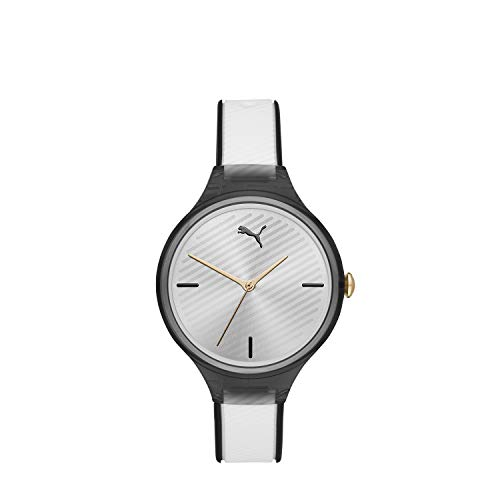 El Mejor Listado de Reloj Puma Dama , tabla con los diez mejores. 8