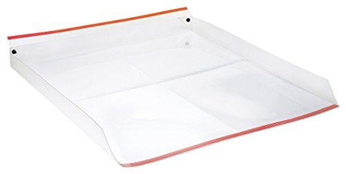 Electrolux Esencial 9029793321 45cm Goteo (con lavavajillas)