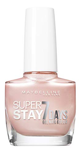 Maybelline New York – Vernis à Ongles...