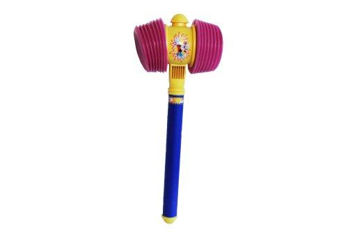 Funny Fashion 55/ 55152 - Hammer 55cm