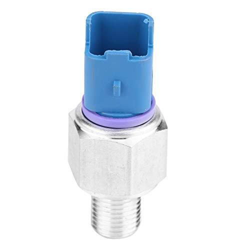 sensor del interruptor de presión del vehículo del coche, sensor del interruptor de presión de la dirección asistida del vehículo del coche para Citroen Pe