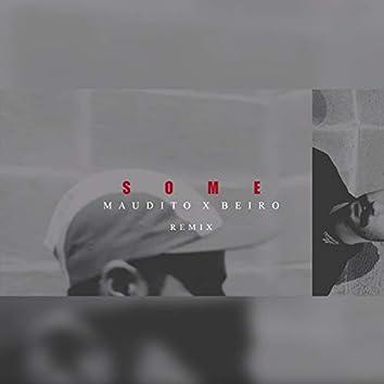 SOME Remix