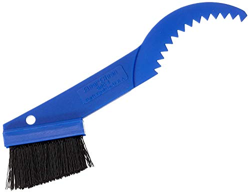 Park Tool GSC-1 Gear Cleaning Brush