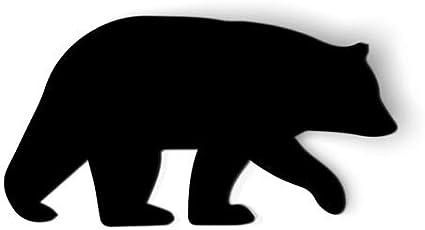 LOCKER MAGNET JUMBO FRIDGE RETRO NOSTALGIA  RUPERT THE BEAR ARTWORK