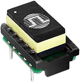 B8845NL Pulse Electronics Network Transformers Pack of 5