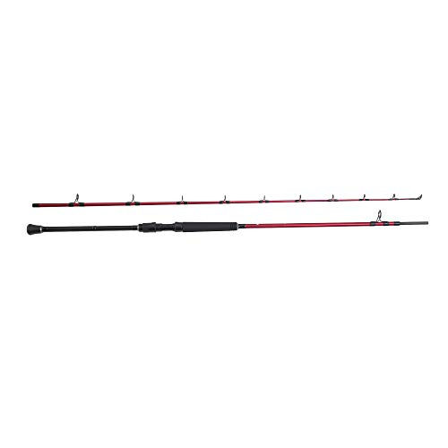 RAMPAGEII BOAT BRD 8FT 2IN/2.48m 6/12lb
