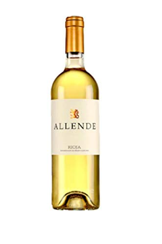 Allende Vino Blanco - 750 ml