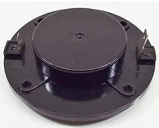 Replacement Diaphragm Cerwin Vega CD34B for CVA-28 & PSX-122 Speaker Cabinets 8Ω