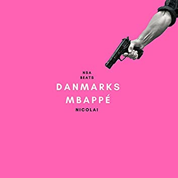Damarks Mbappé , Pt 1