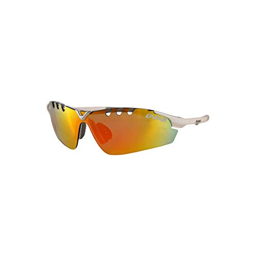 EASSUN Gafas de Running X-Light Sport, Solares Cat 2 o 3,...
