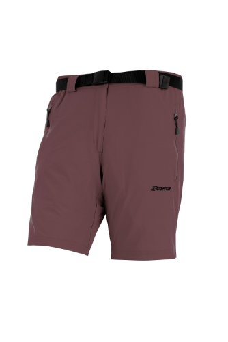Goritz Namur-Pantaloncini da Donna