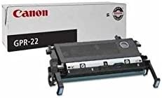 Canon CNM0388B003AA Drum Unit for imageRUNNER 1023, 1023N and 1023IF Copiers Printer, 26900 Page, 1 Pack