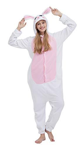 Pijama Onesie Adultos Mujer Cosplay Animal Disfraces Halloween Carnaval Cosume