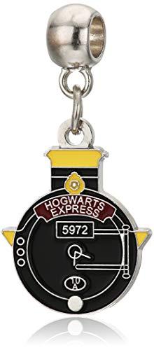 Harry Potter Hogwarts expreso deslizante encanto