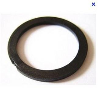 Ring-Angelrolle de Lavage inferieur AX440ax445a Spülmaschine Oranier gab7554/C