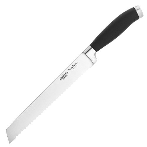 James Martin Bread Knife 20cm