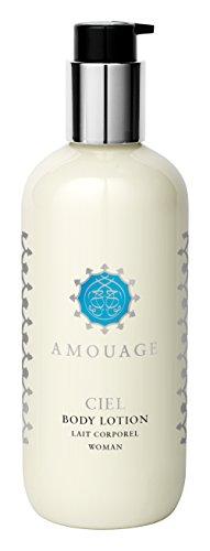 Amouage Ciel Woman Körpermilch, 300 ml