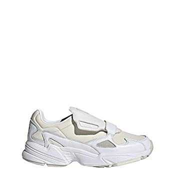 adidas Falcon RX Shoes Women s White Size 8