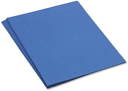 PAC7417 - Sunworks Construction Paper