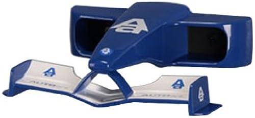 Auto Art F1 Nose Cone Blau Coat Hanger (japan import)