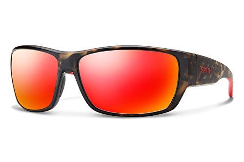 Smith Optics Unisex Brille, mehrfarbig, 0716736088099
