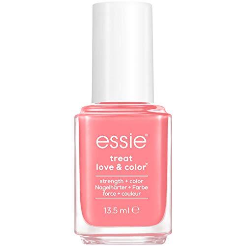 essie Nagelpflege Treat, Love &Color Nr. 161 take 10 13.5 ml