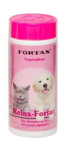 Fortan Relax Fortan, 1er Pack (1 x 100 g)