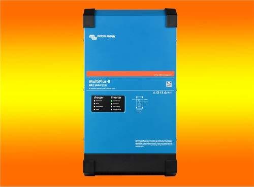 VICTRON MultiPlus II Wechselrichter-Ladegerät 48/3000/35-32 / ANGEBOT!