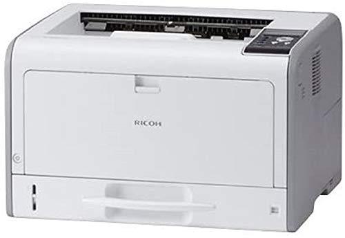 リコー RICOH SP 6420