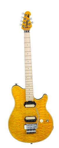 Sterling by Music Man Axis SLAX40TGO E-Gitarre
