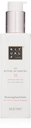 RITUALS The Ritual of Sakura Hand Balm, 175 ml