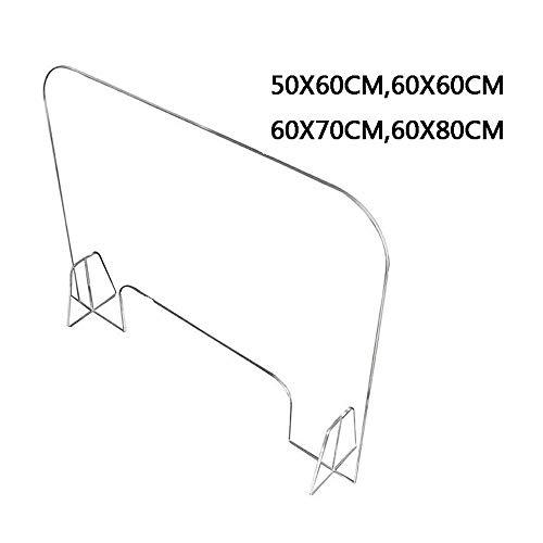 biombo 3 paneles fabricante Fxsp