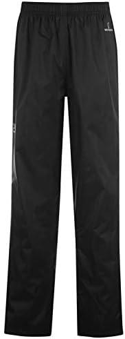 Karrimor Kids Boys Sierra Pants Infants Waterproof Trousers Bottoms Outdoor