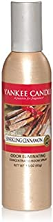 Yankee Candle Sparkling Cinnamon Concentrated Room Spray