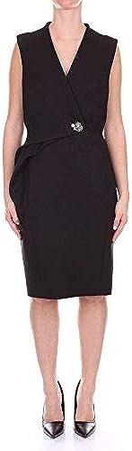 Unbekannt Lanvin RWDR253K3674 Kleidung Damen