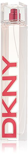 Dkny Summer by Donna Karan 3.4 oz Energizing Eau De Toilette Spray (2016) for Women