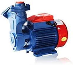 Crompton Greaves Mini Master Plus 0.5 H.P Water Pump