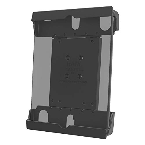 RAM-HOL-TAB20 - Tab-Tite Holder for the iPad Air with LifeProof and Otterbox Cases