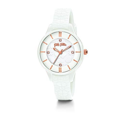 Reloj de mujer Folli Follie WF15P027ZSW (Ø 28 mm)