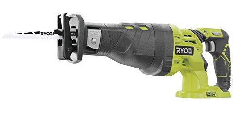 Ryobi 5133002637 Schlagbohrer, 18 V