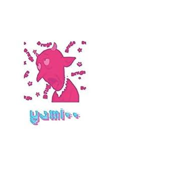Yami++ Chapter 2