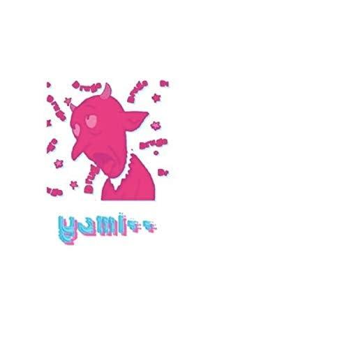 Yami++