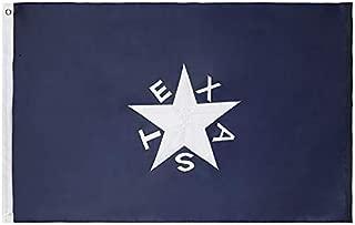 Best republic of texas flag Reviews